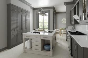 images/gallery/imperial-kitchens-2.jpg