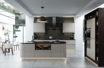 images/gallery/imperial-kitchens-3.jpg